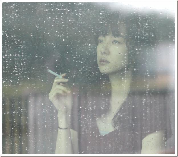 actress-im-soo-jung-joins-bae-yong-joons-key-east-entertainment_image
