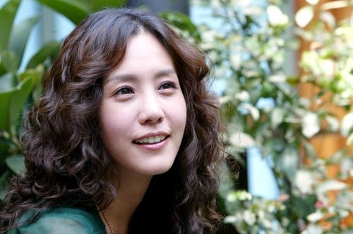 heroine-kim-jeongeun_image