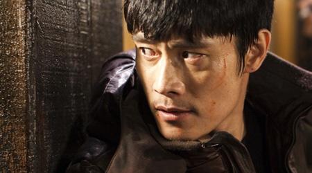 lee-byung-huns-bloody-thriller-i-saw-the-devil-wins-top-prize-at-the-brussels-international-fantastic-film-festival_image
