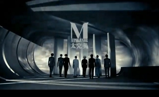 super-juniorm-releases-too-perfect-mv_image
