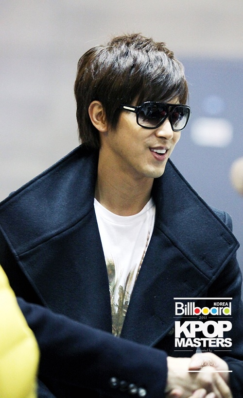 dbsks-yunho-answers-questions-about-girlfriend_image