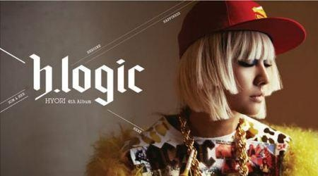 lee-hyori-moves-agencies_image