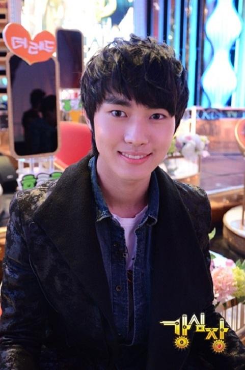 lee-min-ho-i-was-envious-of-yoo-seung-ho_image