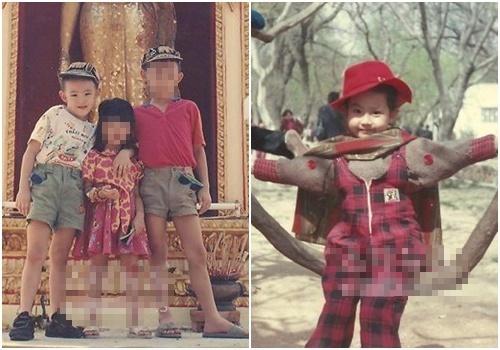 childhood-photos-of-khuntoria-revealed_image