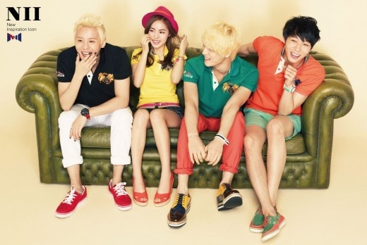 jyjs-jaejoong-and-junsu-go-blonde-in-photoshoot-with-min-hyo-rin_image
