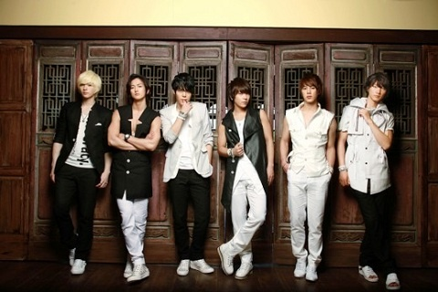 choshinsungs-tickets-for-japan-tour-sells-out_image