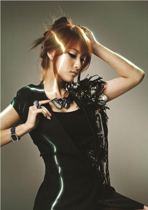 karas-park-gyuri-proves-her-beauty-with-recent-pictures_image