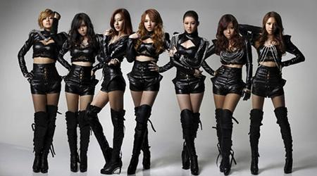 teddy-rileys-international-girl-group-ranias-debut-showcase_image