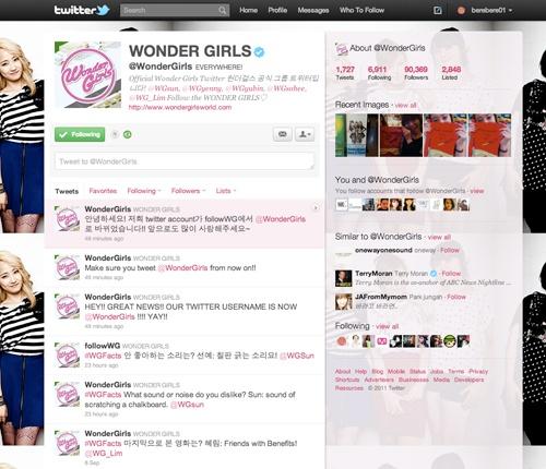 the-wonder-girls-announce-their-new-twitter-username_image