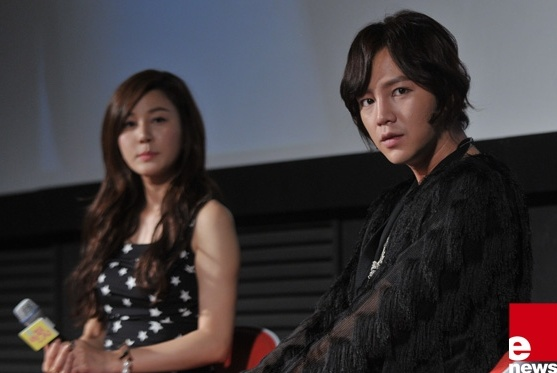 "Jang Geun Suk's ""You're My Pet"" Japanese Promotion Tix Sold Out"