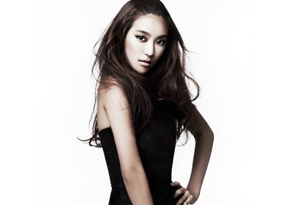sistar19s-bora-shows-off-her-flexibility_image