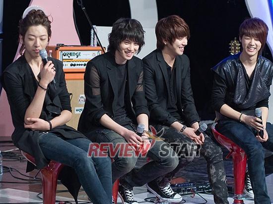 weekly-kpop-music-chart-2010-june-week-4_image