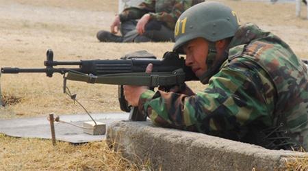 marine-corps-best-shooter-hyun-bin-assigned-as-the-pr-ambassador_image