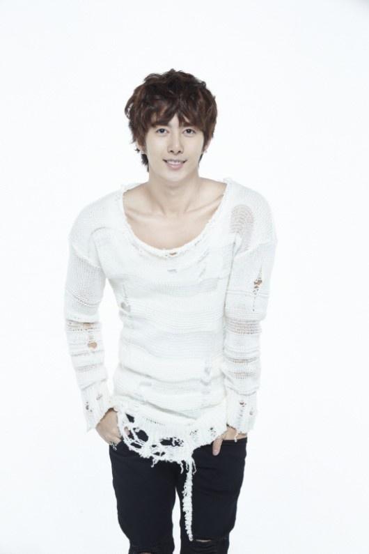 ss501s-kim-hyung-joon-talks-about-upcoming-drama-i-love-you_image