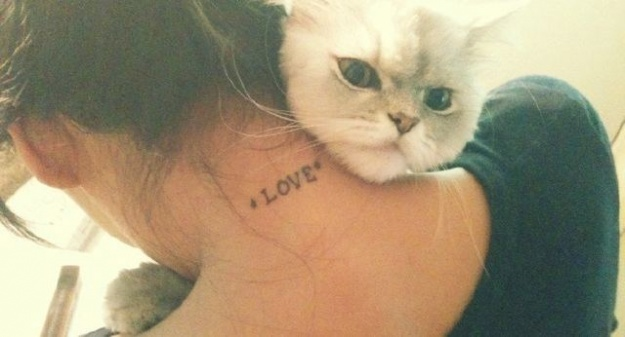 lee-hyori-exposes-her-tattoo_image