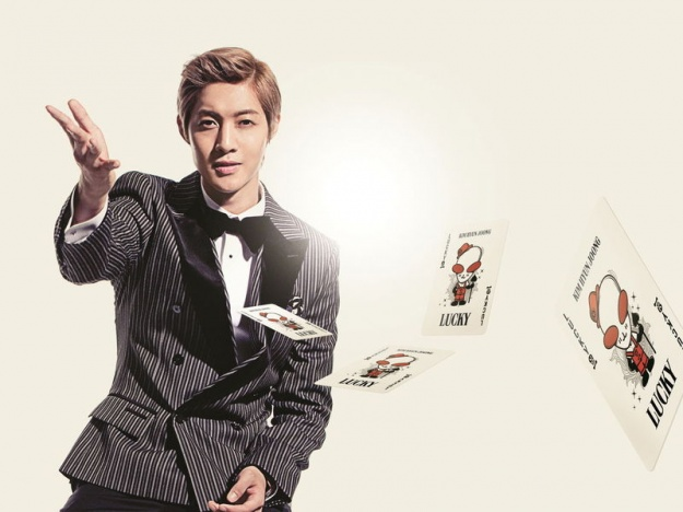 kim-hyun-joong-unveils-his-second-lucky-guy-video-teaser_image