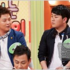 Twin Brother Huh Gong pretended to Be Huh Gak and Met with Fans