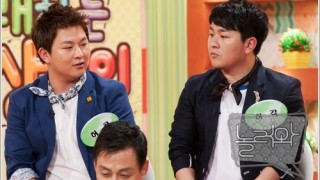 twin-brother-huh-gong-pretended-to-be-huh-gak-and-met-with-fans_image