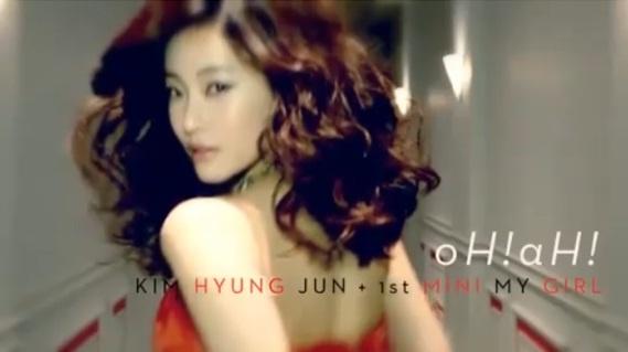 kim-hyung-jun-releases-ohah-mv-teaser_image