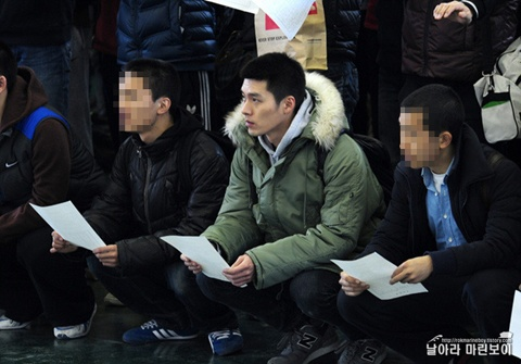 pictures-of-hyunbin-at-military-training_image