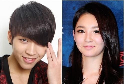 infinites-woohyun-and-davichis-kang-min-kyung-to-join-immortal-song-2_image