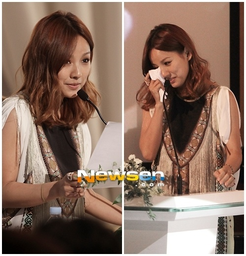 lee-hyori-cries-at-the-wedding-of-her-agencys-ceo_image