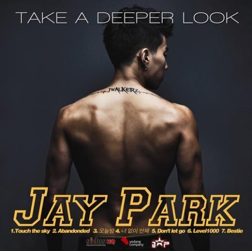 jay-parks-new-mini-album-teaser-unveiled_image