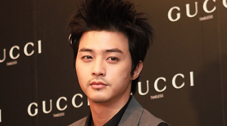 stars-attend-gucci-jewelry-line-opening_image