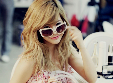 snsd-sunny-too-careless-with-her-appearance-at-rehearsals_image