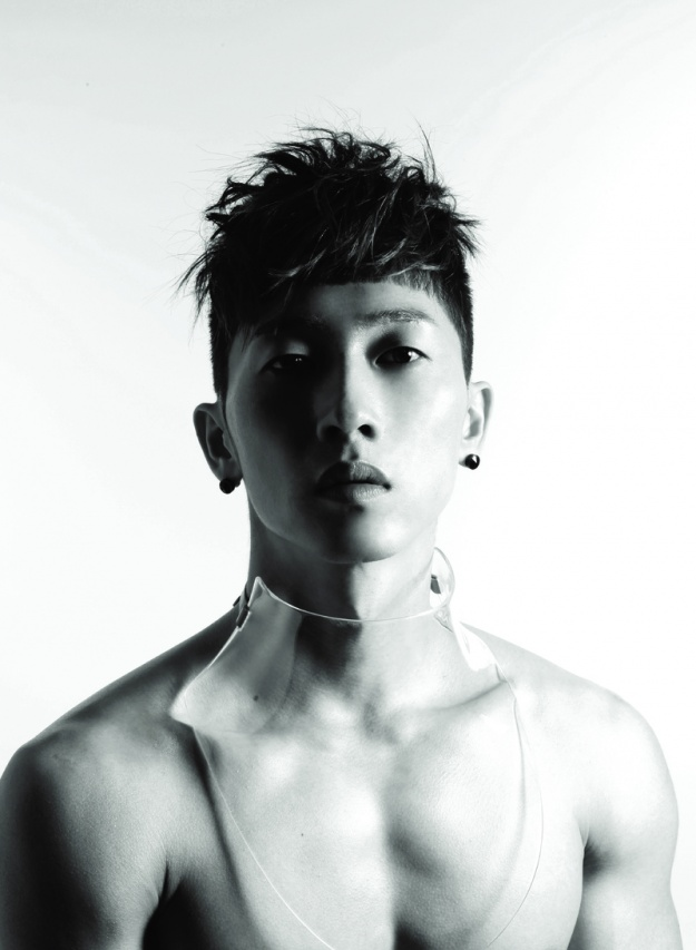 jang-woo-hyuk-releases-teaser-mv-for-4th-mini-album_image