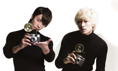 super-juniors-donghae-and-eunhyuk-team-up-for-oppa-has-risen_image