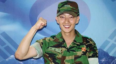 lee-jun-ki-completes-first-weeks-of-training_image