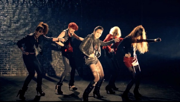 spica-releases-debut-mv-for-russian-roulette_image