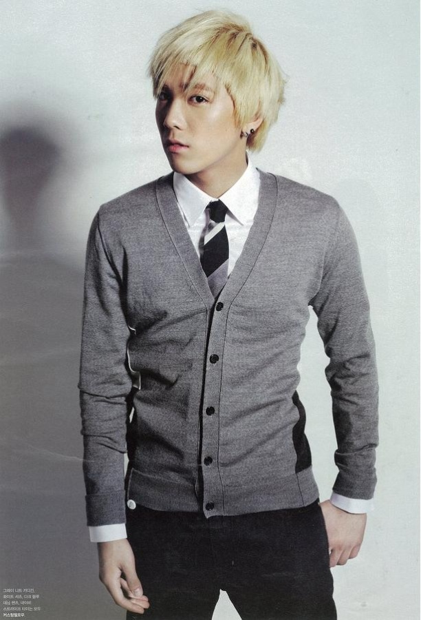 blond-male-idols-an-incomplete-overview_image