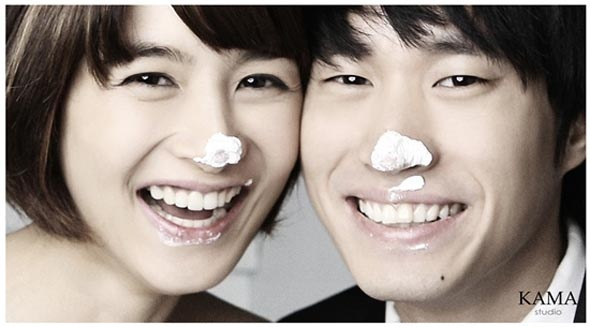 scenes-from-tablo-and-kang-hyejungs-wedding_image