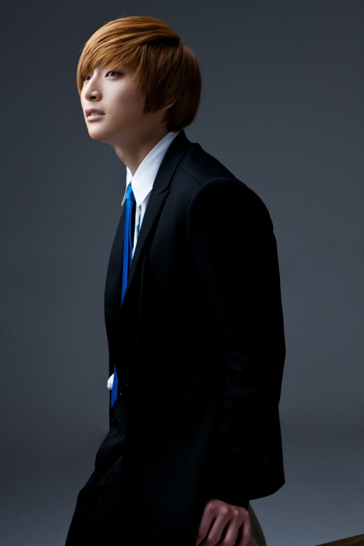 2am-jinwoon-is-a-rich-prince_image