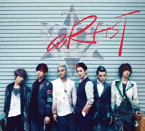teen-top-reveals-jacket-image-for-new-album_image