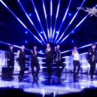 Music Bank 05.14.10 Performances