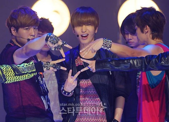 mnet-m-countdown-08182011_image
