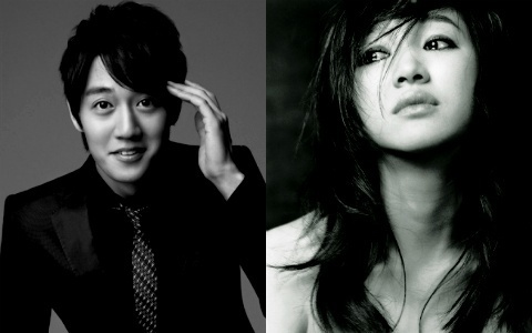 """All-Star Cast for Upcoming Drama """"A Thousand Days' Promise"""""""