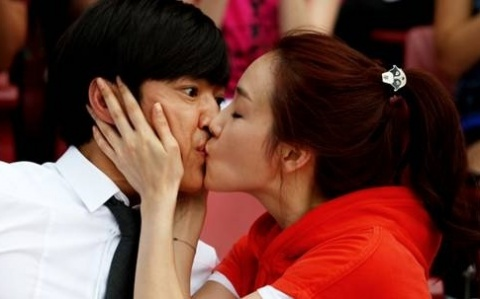 yoon-sang-hyun-maybe-i-should-just-date-her_image