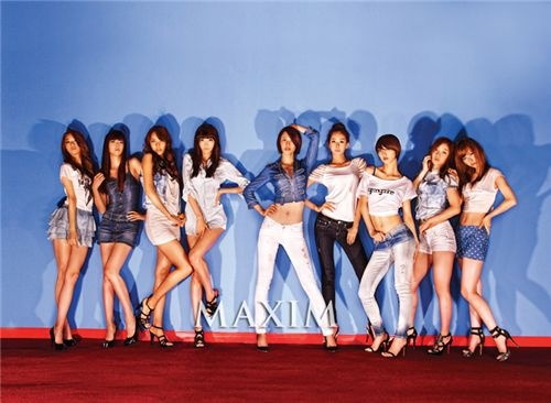 nine-muses-releases-mv_image