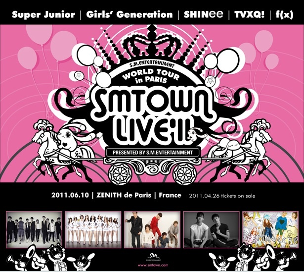 popular-french-newspaper-reports-on-smtown-paris_image