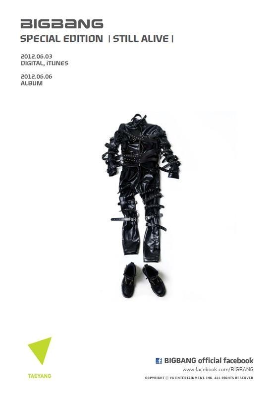 big-bang-unveils-taeyangs-teaser-for-still-alive_image