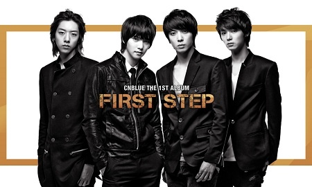 cn-blue-tops-music-charts-in-japan-korea-and-taiwan_image