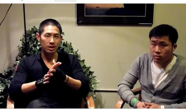 exclusive-interview-with-van-ness-wu_image