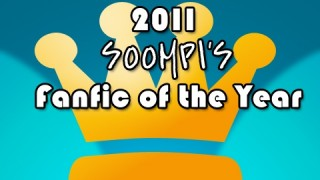 2011-soompi-fanfic-of-the-year-winners_image
