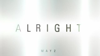 aziatix-releases-teaser-for-alright_image