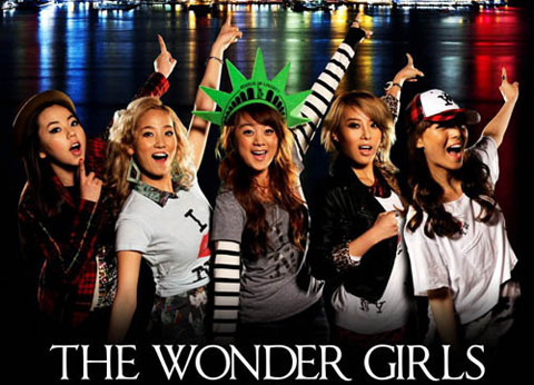 wonder-girls-thank-fans-with-new-group-photos_image
