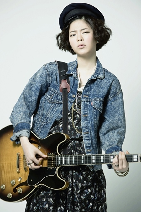 super-star-ks-jang-jae-in-releases-first-single-album_image